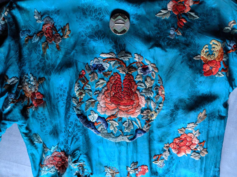 38 kimono villa ama sicily.jpg