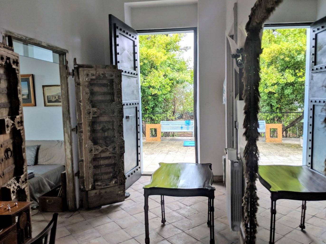 41 entrance front door villa ama sicily.jpg