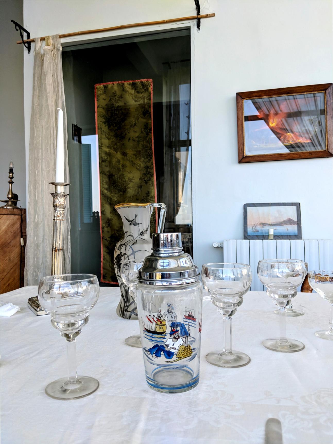 44 dining room drinks villa ama sicily.jpg