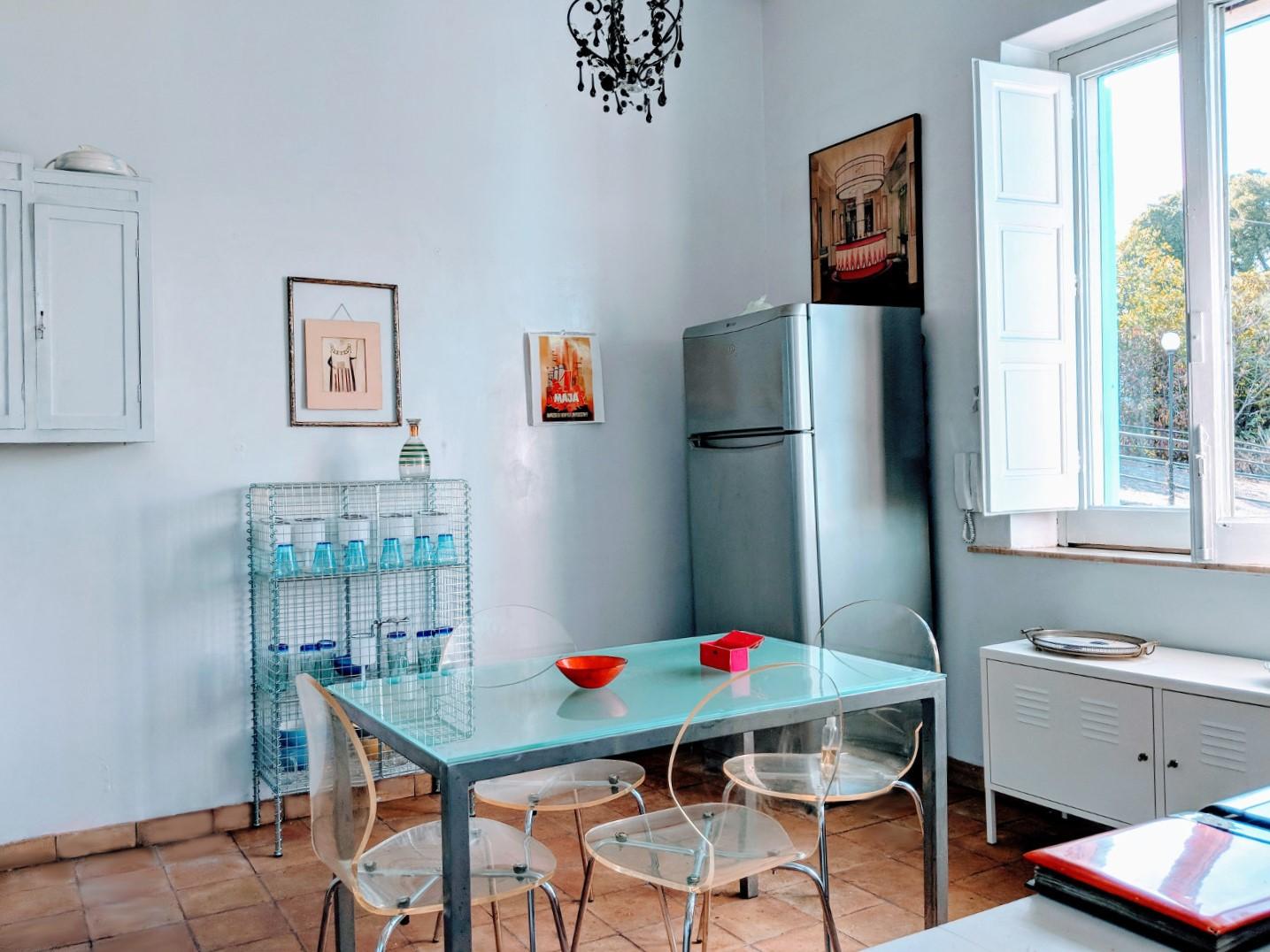 45 kitchen hattemore villa ama sicily.jpg