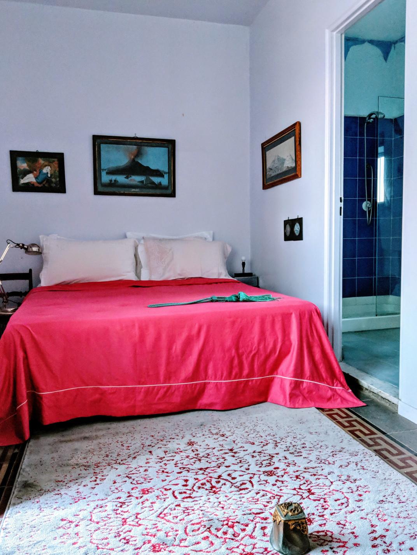 48 terrace bedroom villa ama sicily.jpg