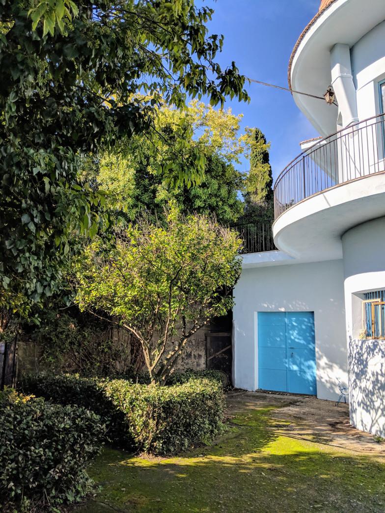 50 house curve camelia villa ama sicily.jpg
