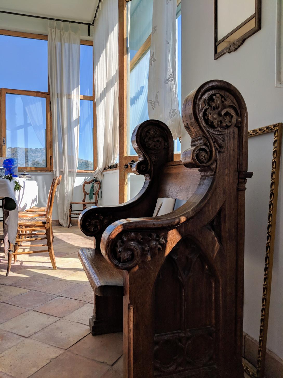 51 gothic chair villa ama sicily.jpg