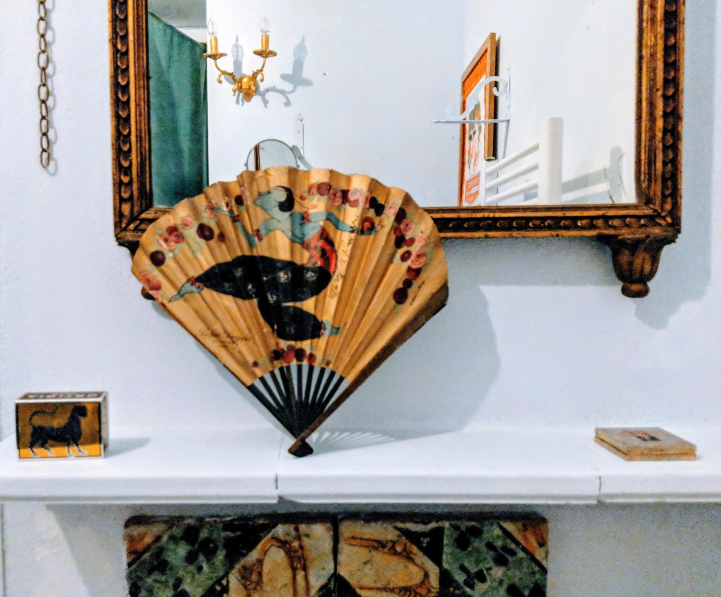 54 piano bathroom vignette villa ama sicily.jpg