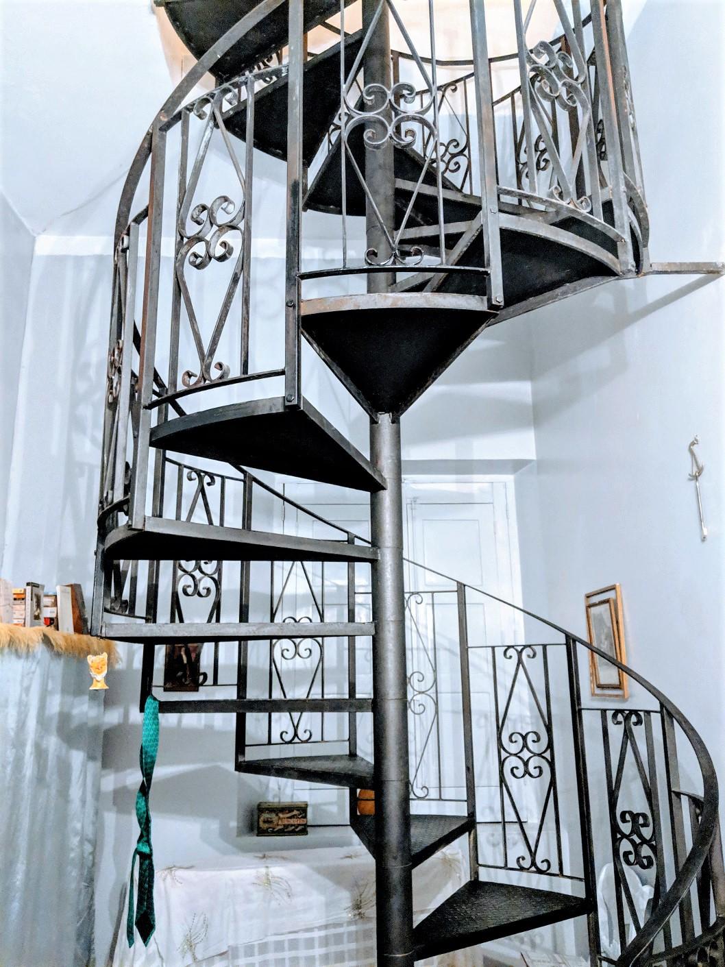 56 spiral stairs villa ama sicily (2).jpg