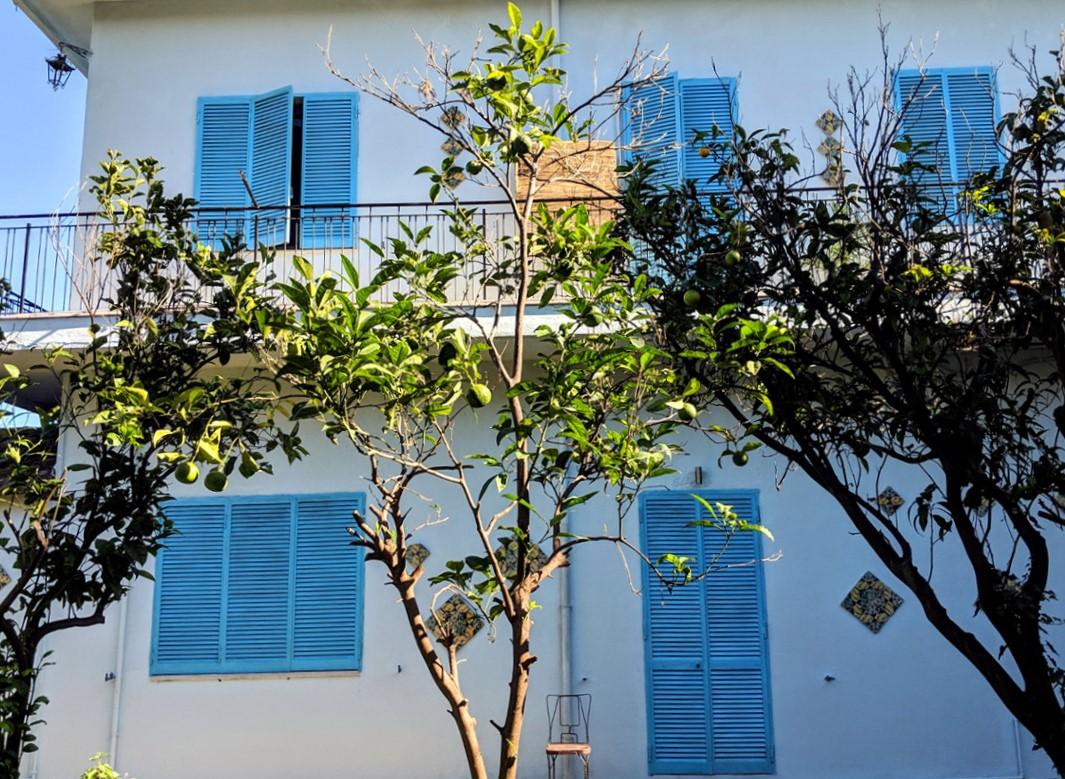 57 house closeup villa ama sicily.jpg