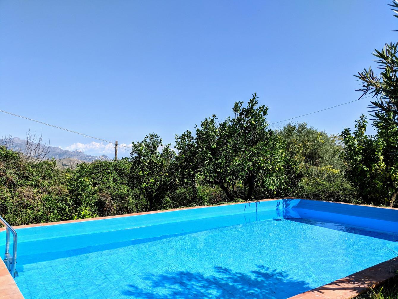 61 pool whole villa ama sicily.jpg
