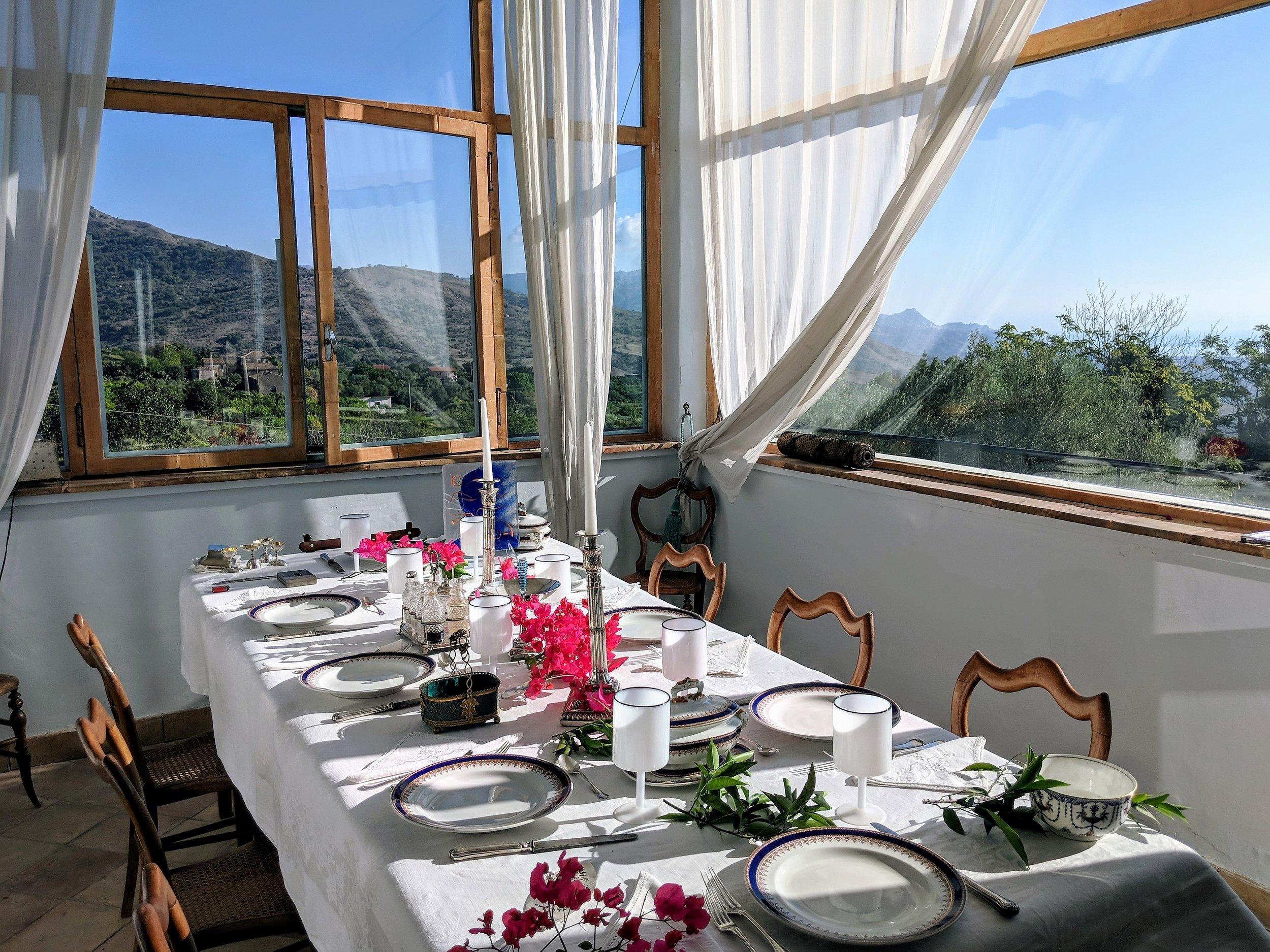 58 dining room windows 2 villa ama sicily.jpg