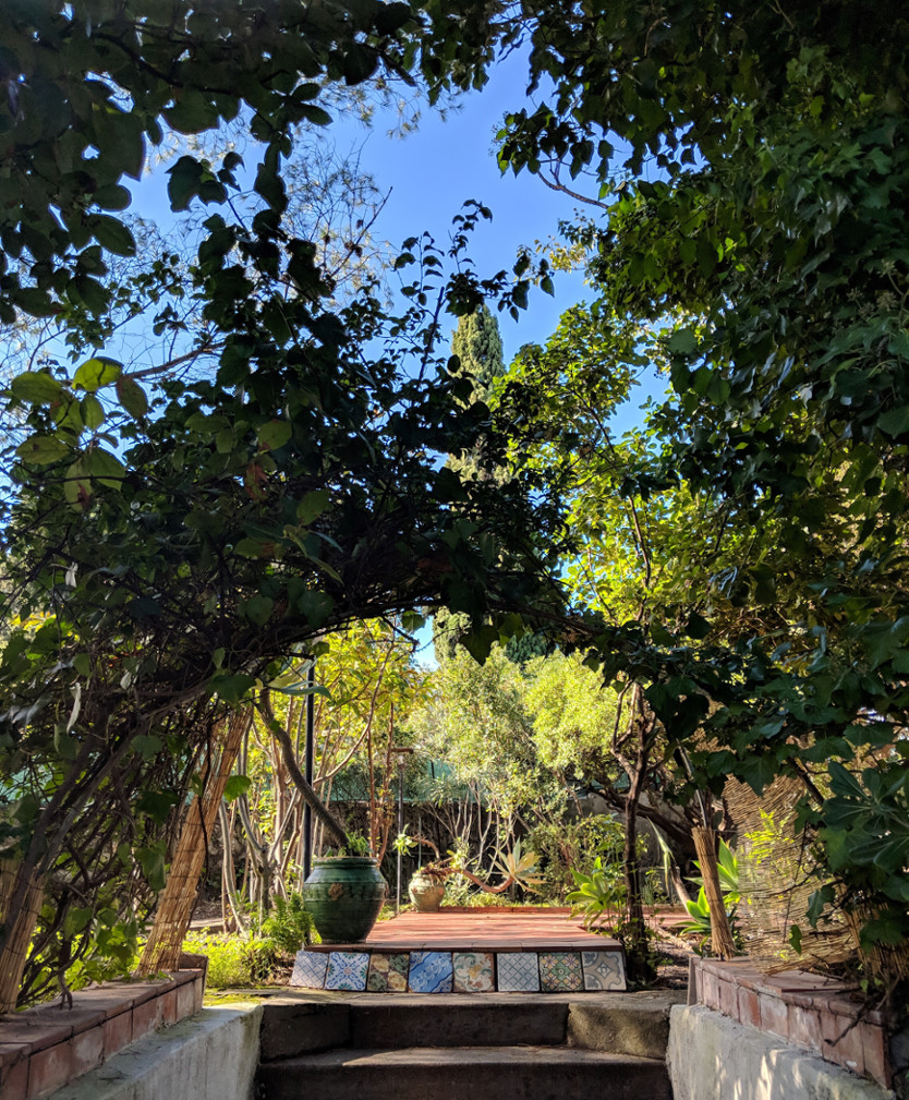 66 garden arch villa ama sicily.jpg