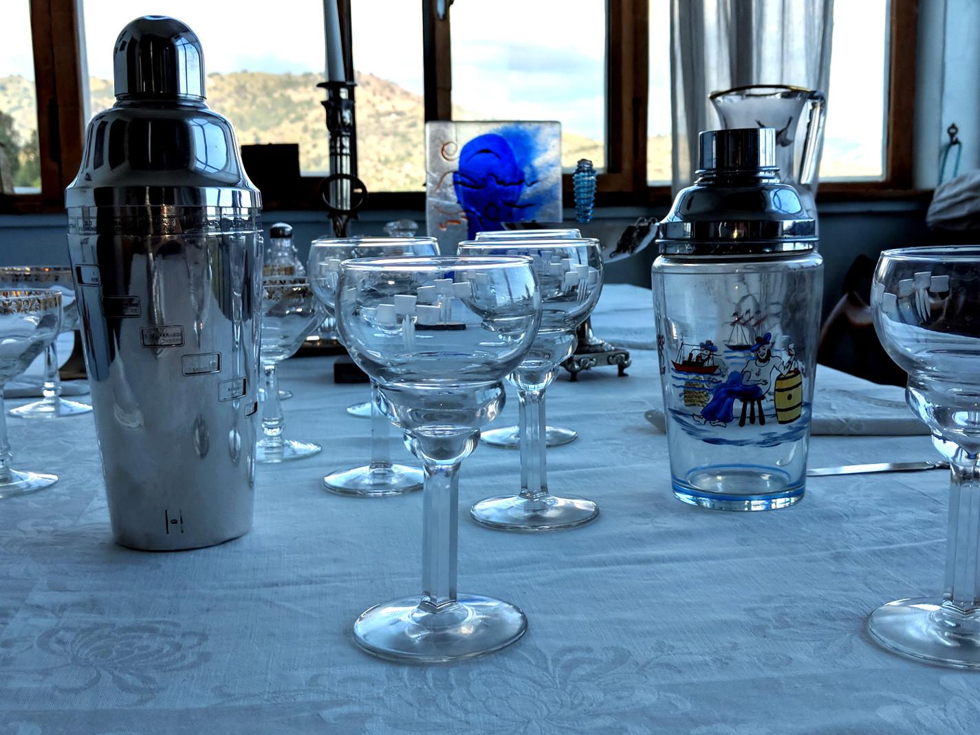 67 dining room drinks dusk villa ama sicily.jpg