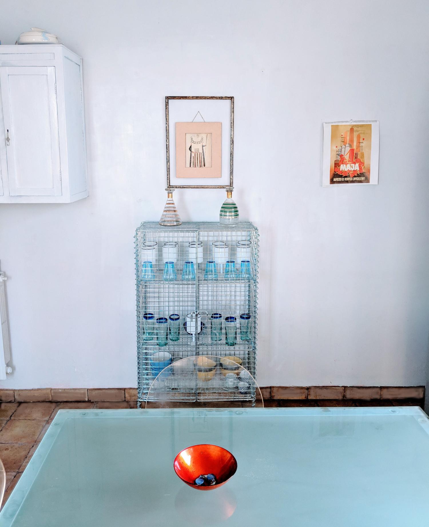 68 kitchen detail villa ama sicily.jpg