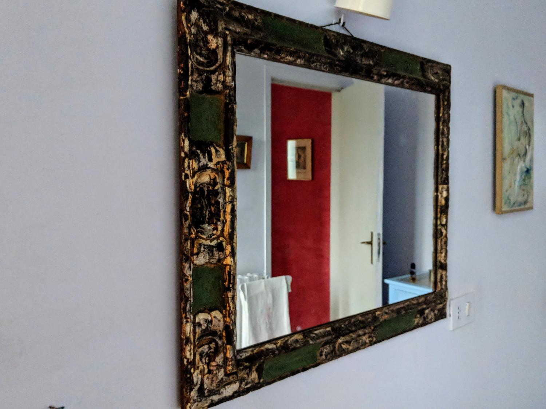 69 bathroom mirror villa ama sicily.jpg