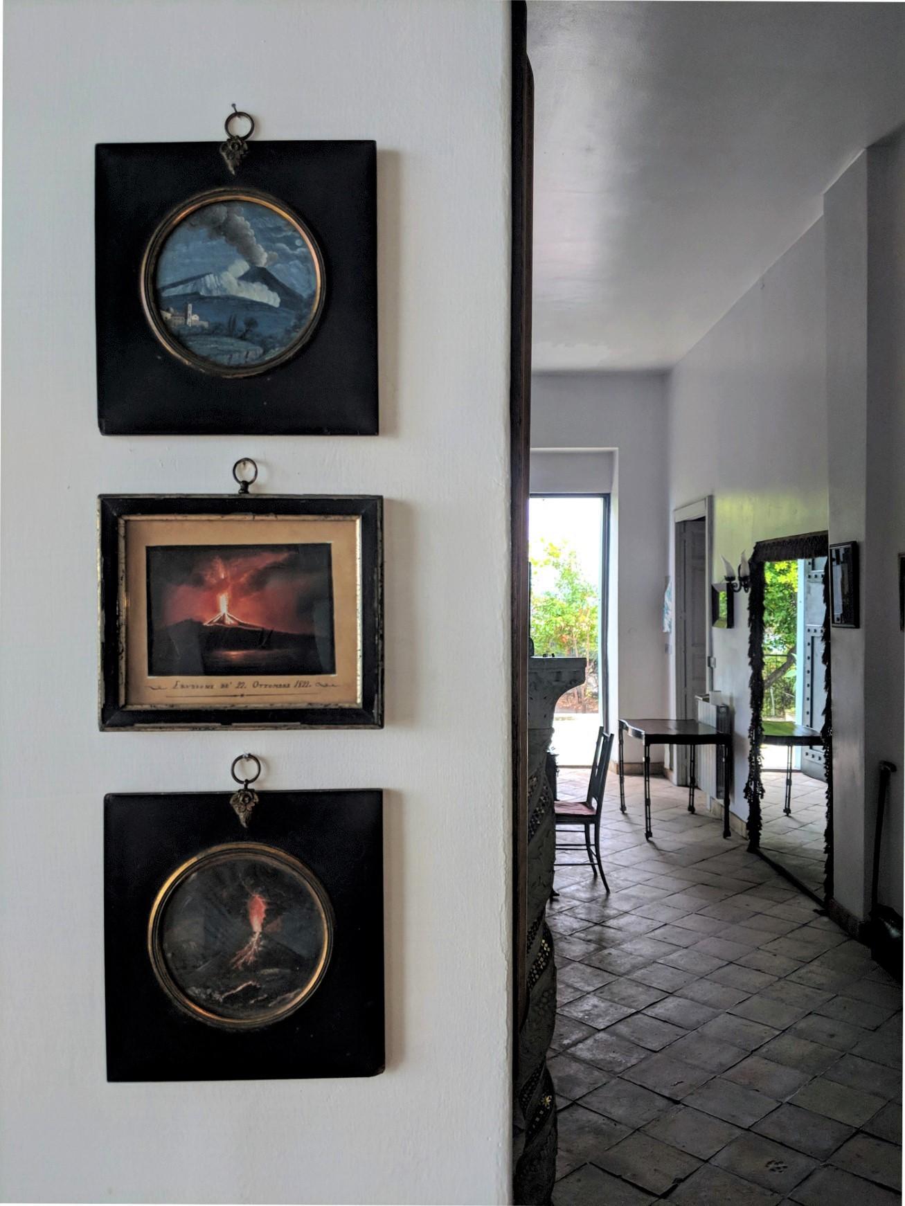 70 gouaches villa ama sicily.jpg
