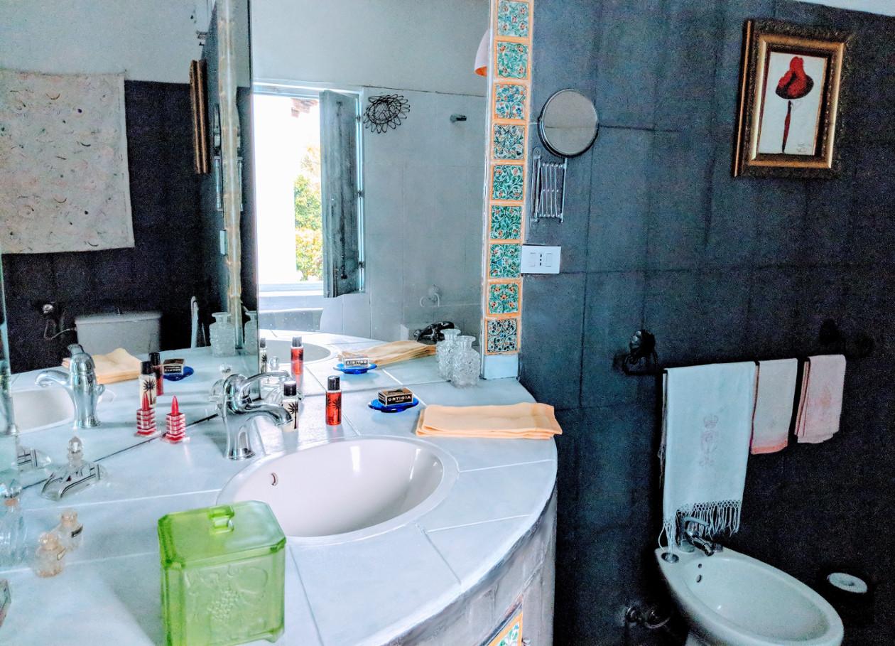 72 lava bath villa ama sicily.jpg
