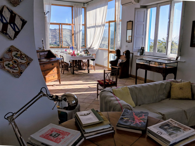 77 living room biedermeir villa ama sicily.jpg
