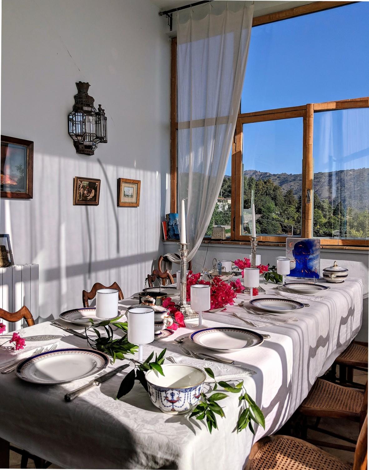 82 dining portrait2 villa ama sicily.jpg