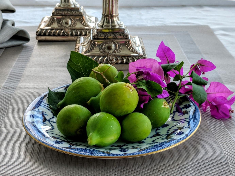 88 vignette figs villa ama sicily.jpg