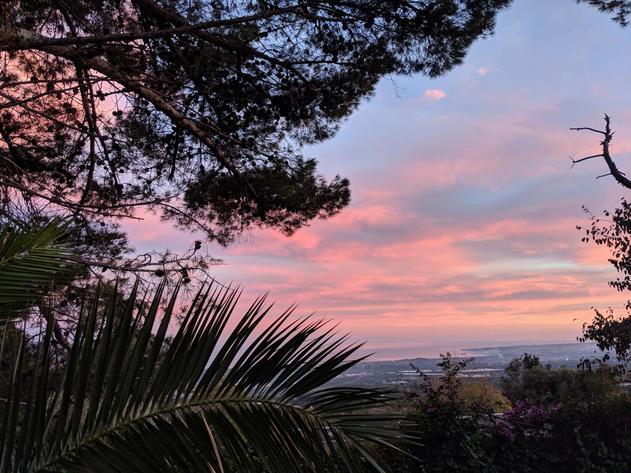 91 sea sunset villa ama sicily.jpg