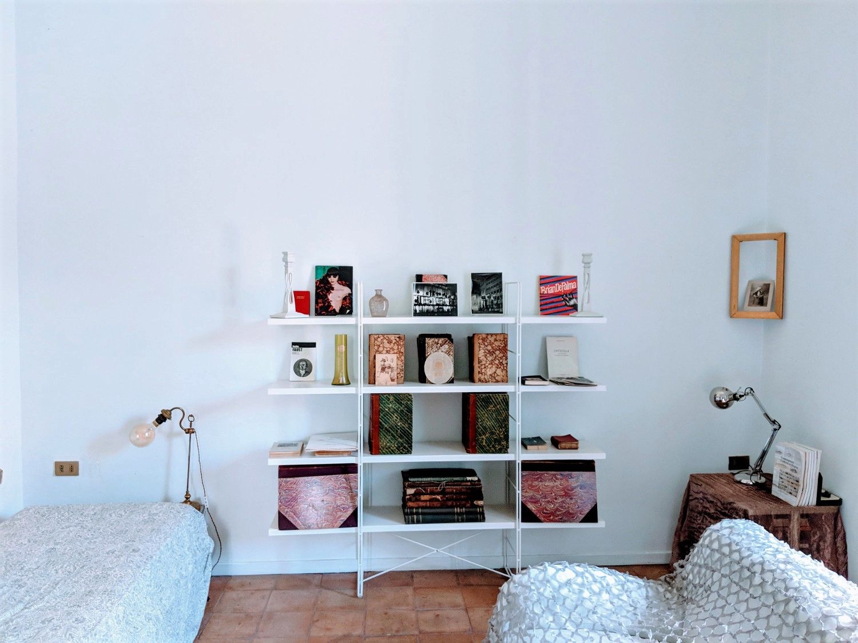 98 study 2 villa ama sicily.jpg