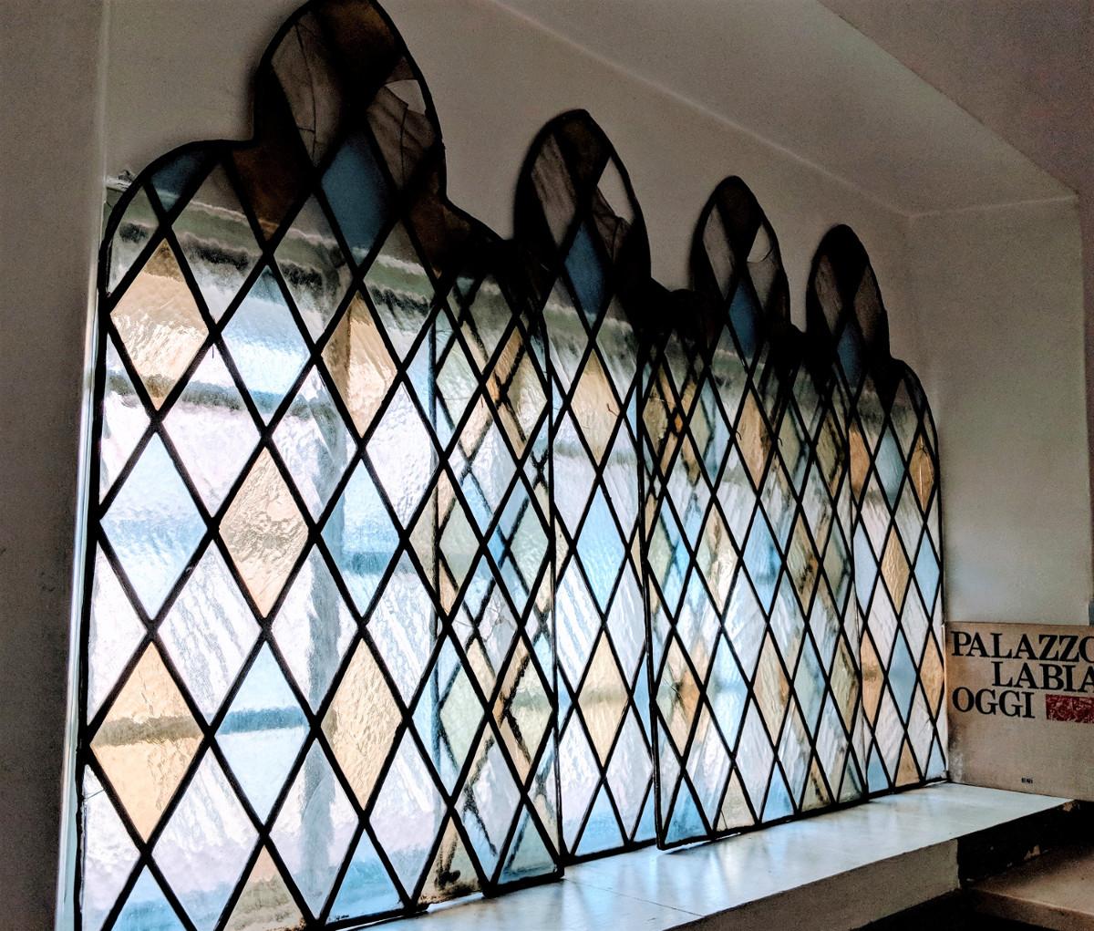 99 stairs villa ama sicily.jpg