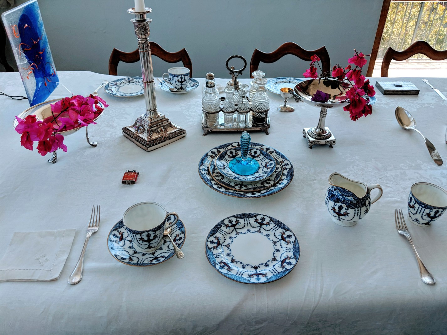 100 tea villa ama sicily.jpg