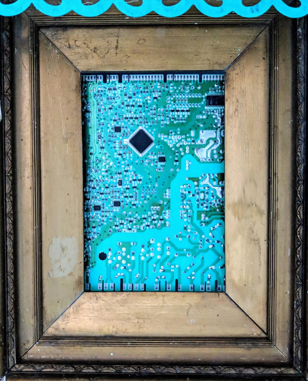 113 circuit board art villa ama sicily.jpg