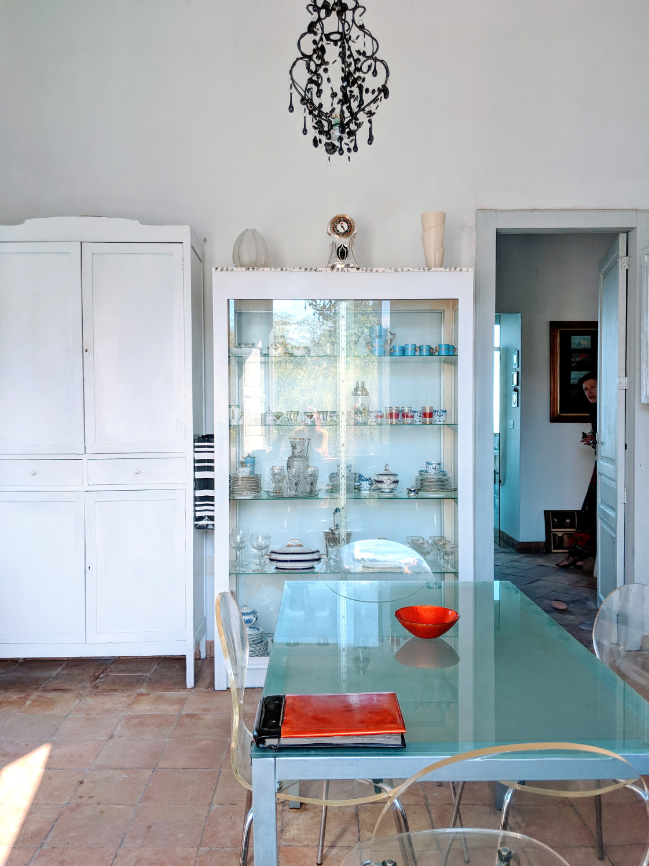 120 kitchen Ama villa ama sicily.jpg