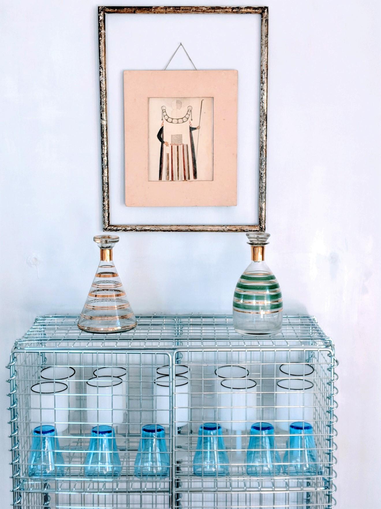 124 vignette kitchen cabinet villa ama sicily.jpg