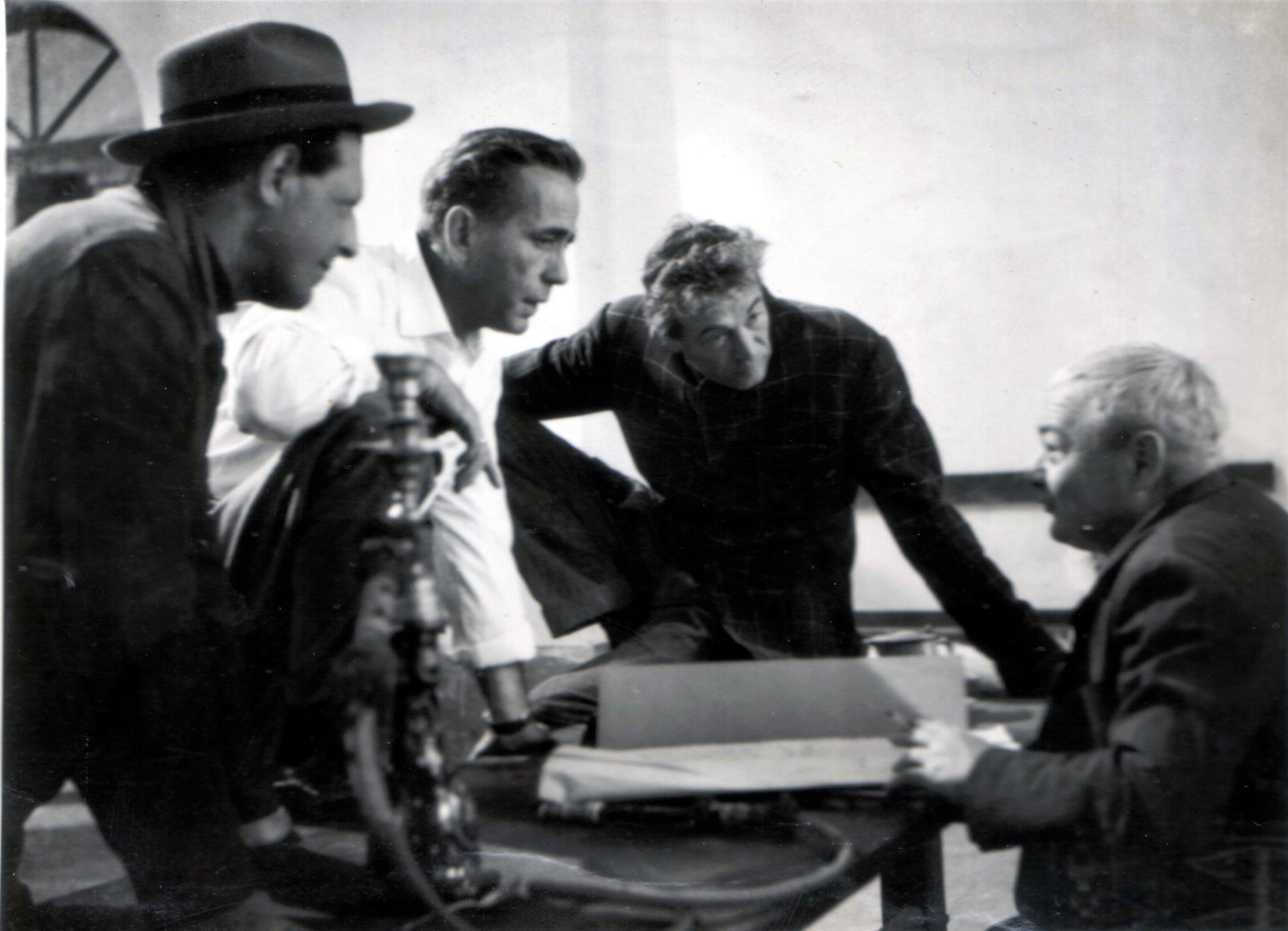 126 A Tasca, Bogart, Huston, Lorre villa ama sicily.jpg