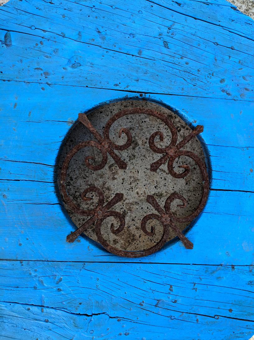128 wrought iron villa ama sicily.jpg