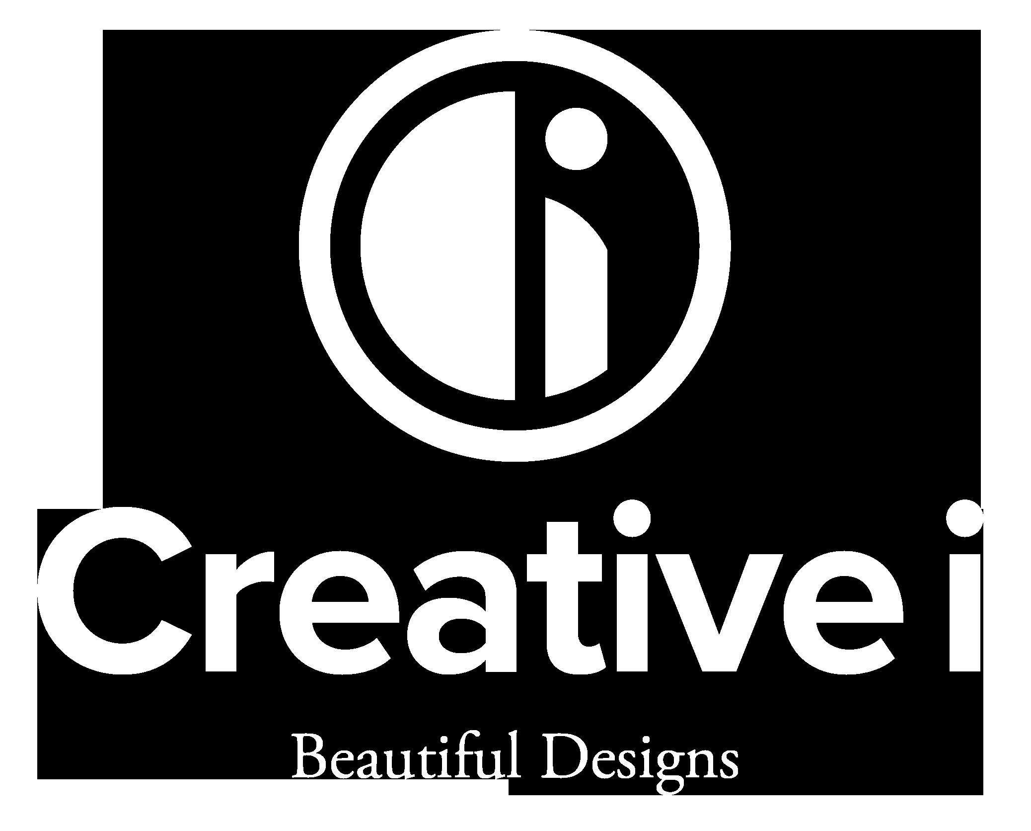 Creativei_logo.png