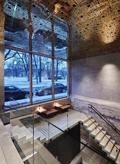 Ledsten Arkitektur AS Ivan_Brodey_MillsHQ_6236-7-8-kopi.jpg