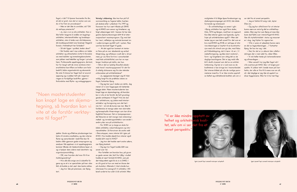 Intervju_Bjørg Ellen-2.jpg