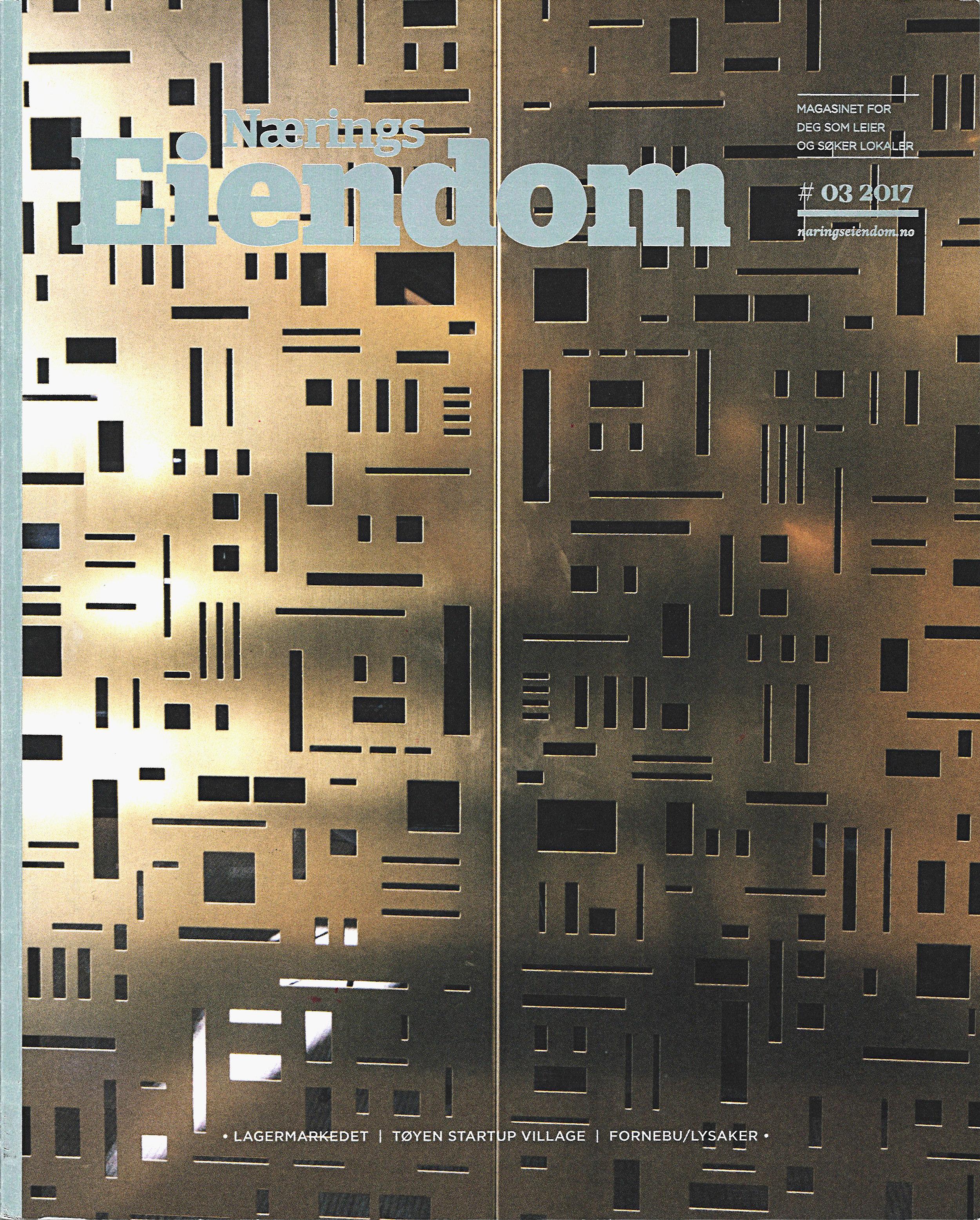 Naerings-Eiendom-nr-3-2017-forside.jpg