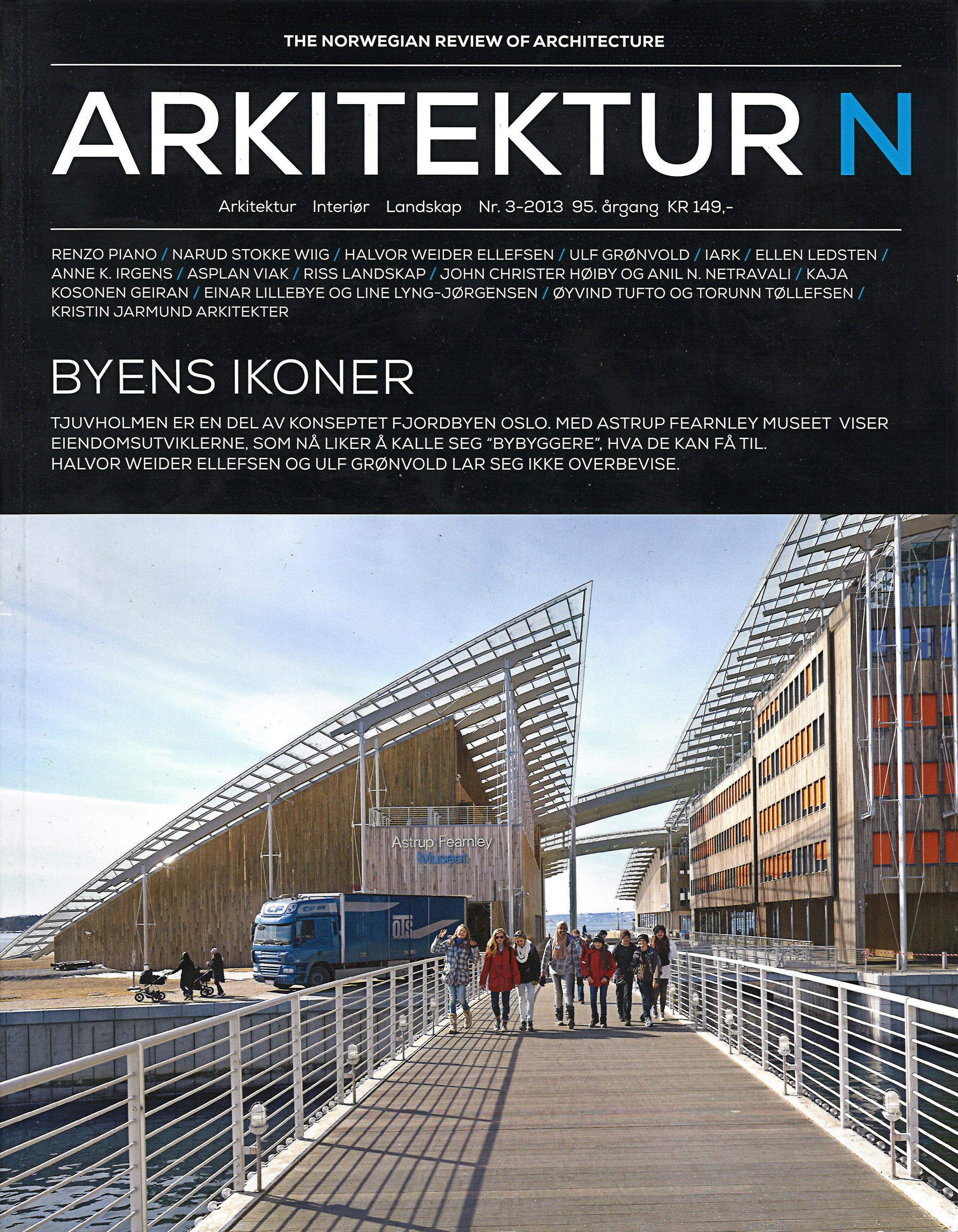 Arkitektur-N-Nr-3-2013-forside.jpg
