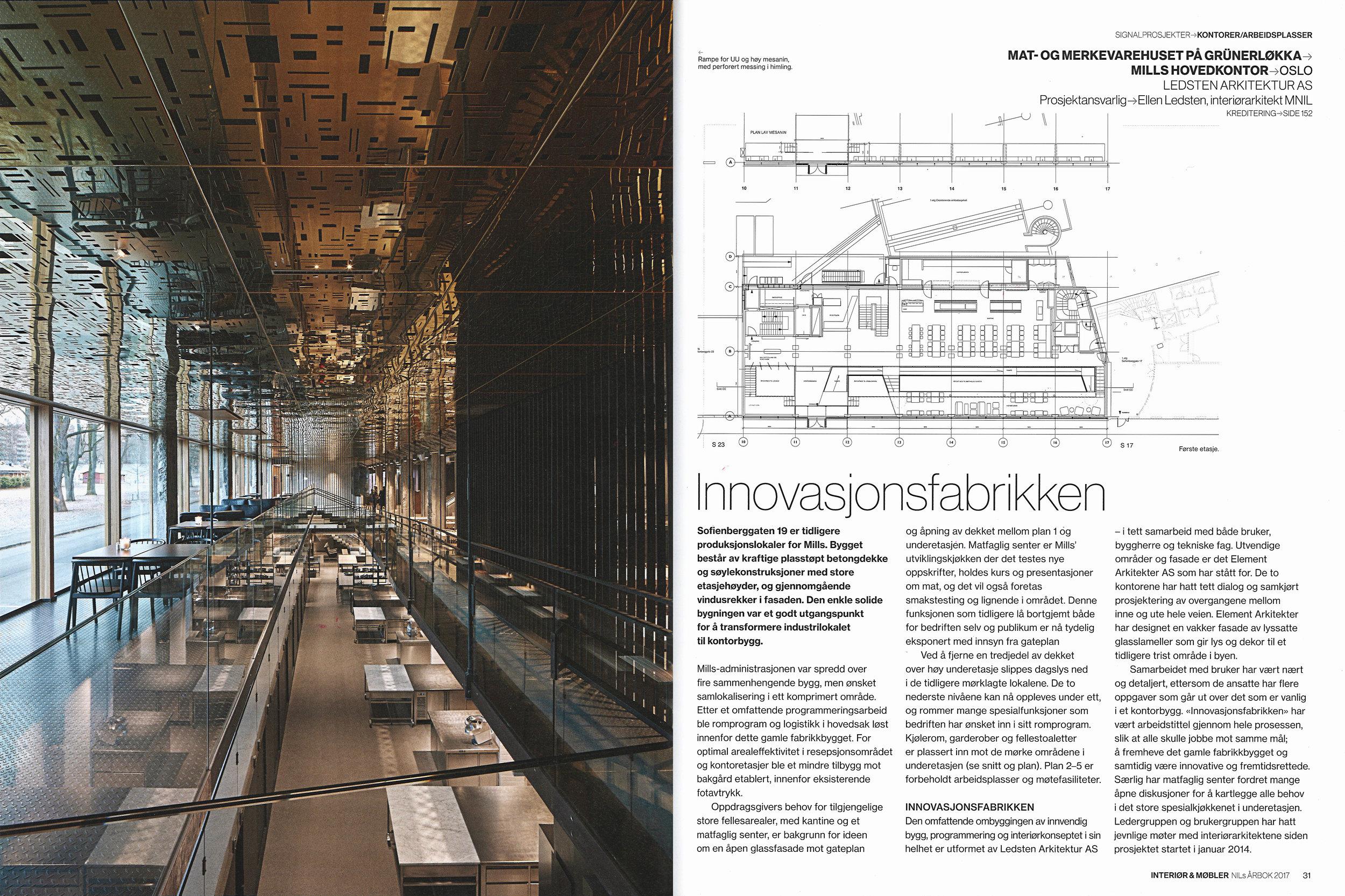 Interior-og-mobler-2017-30.31.jpg