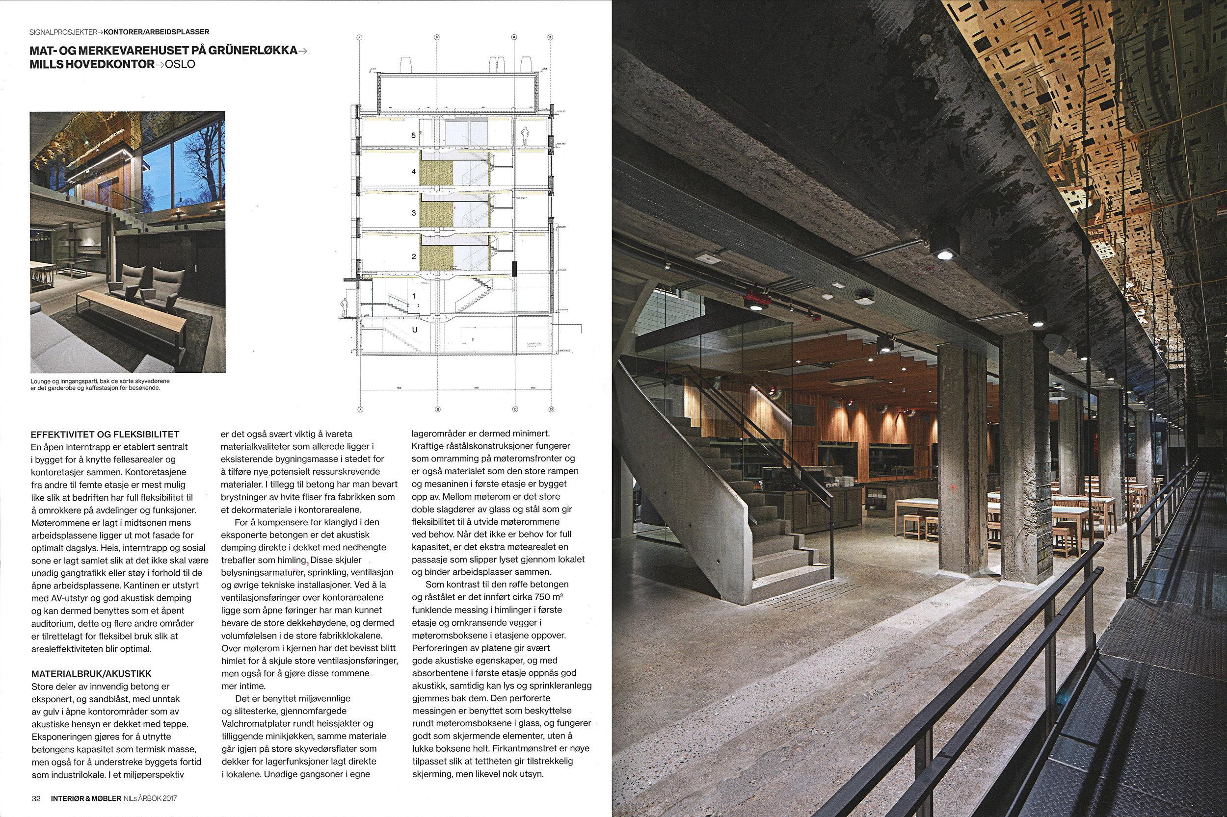 Interior-og-mobler-2017-32.33.jpg
