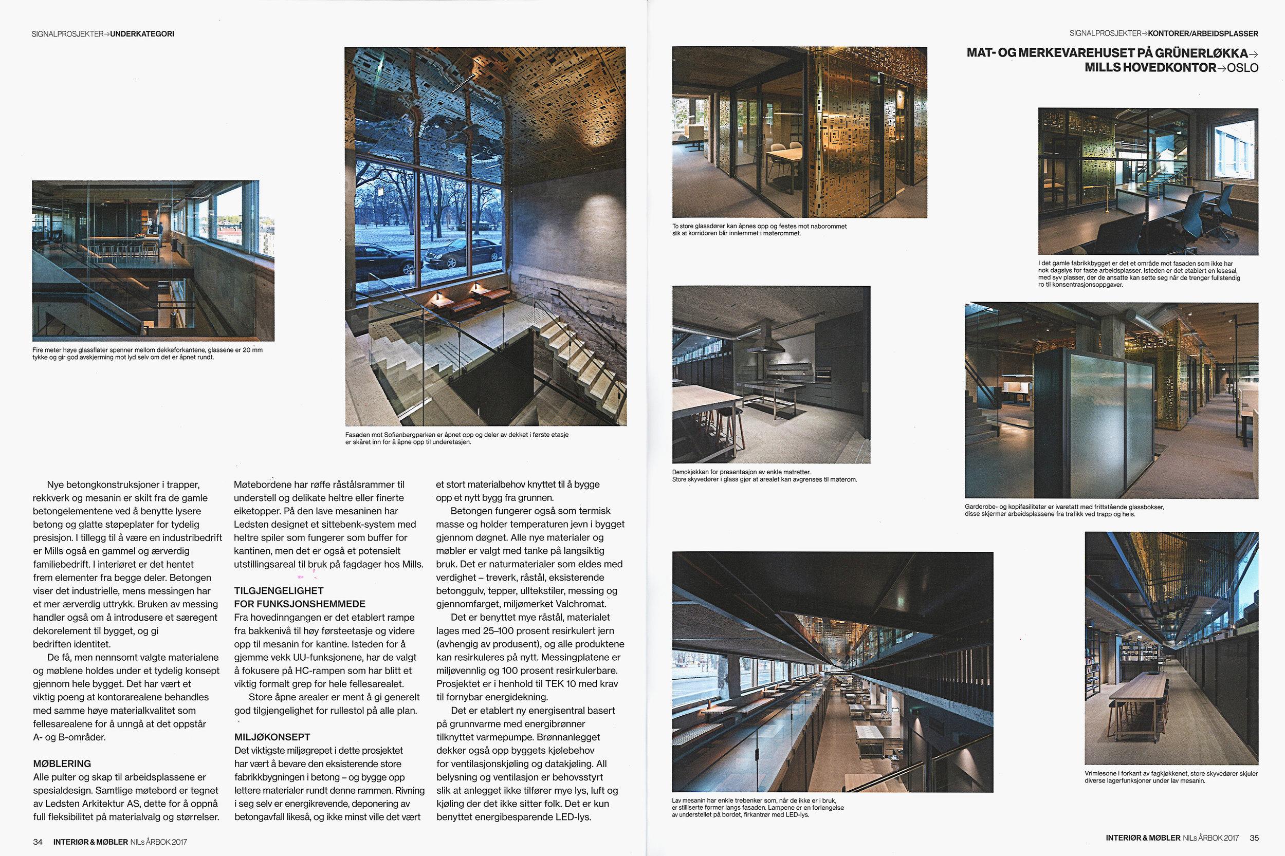 Interior-og-mobler-2017-34.35.jpg