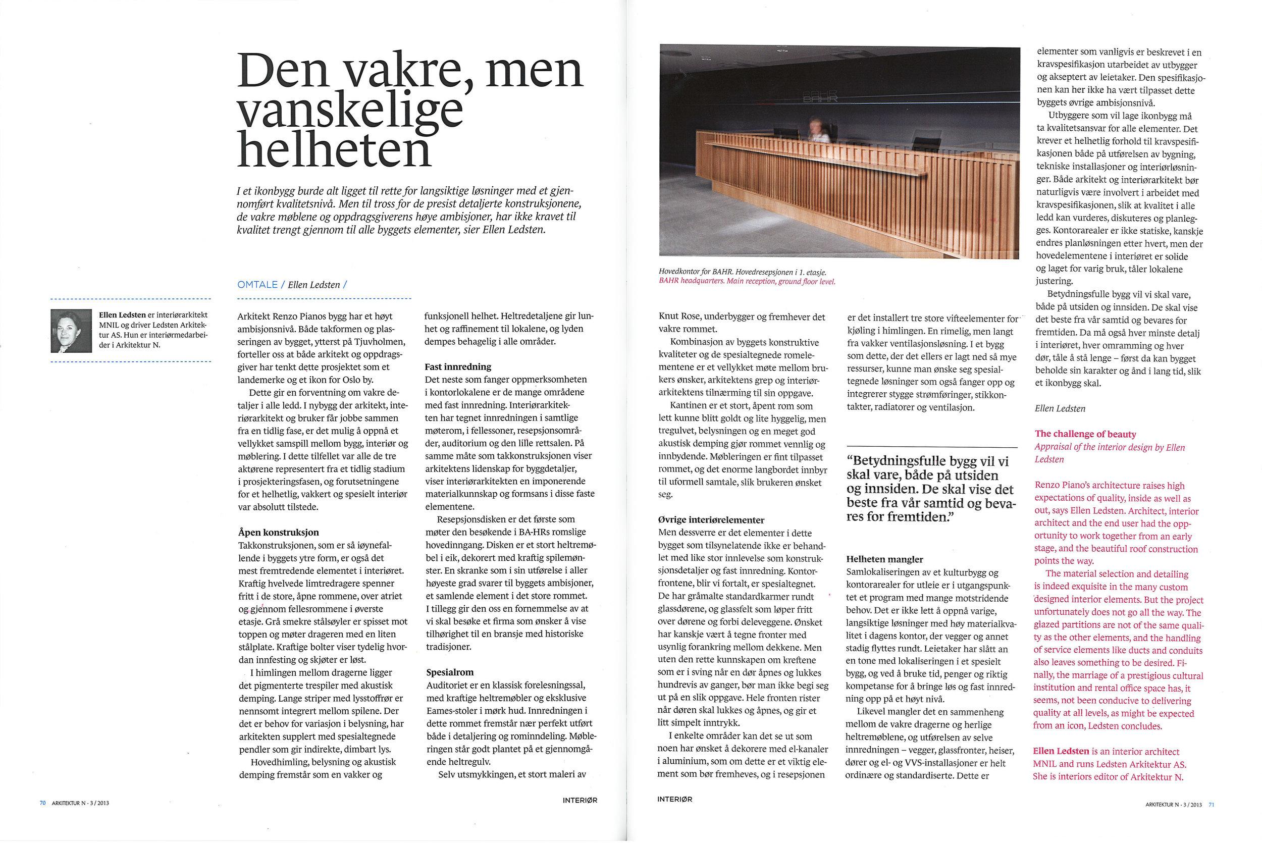 Arkitektur-N-Nr-3-2013-side-70.jpg