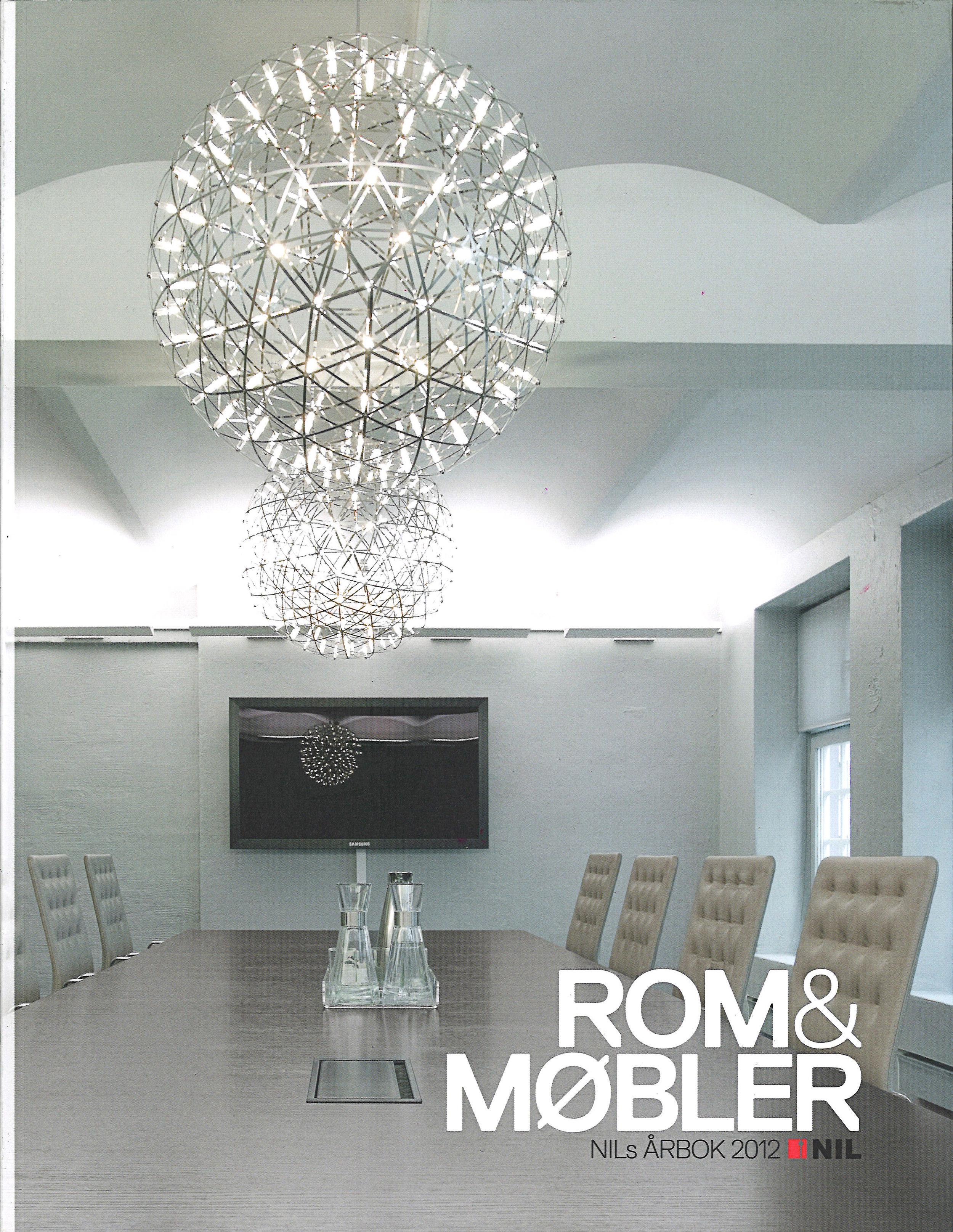 Rom-og-mobler-2012-forside.jpg