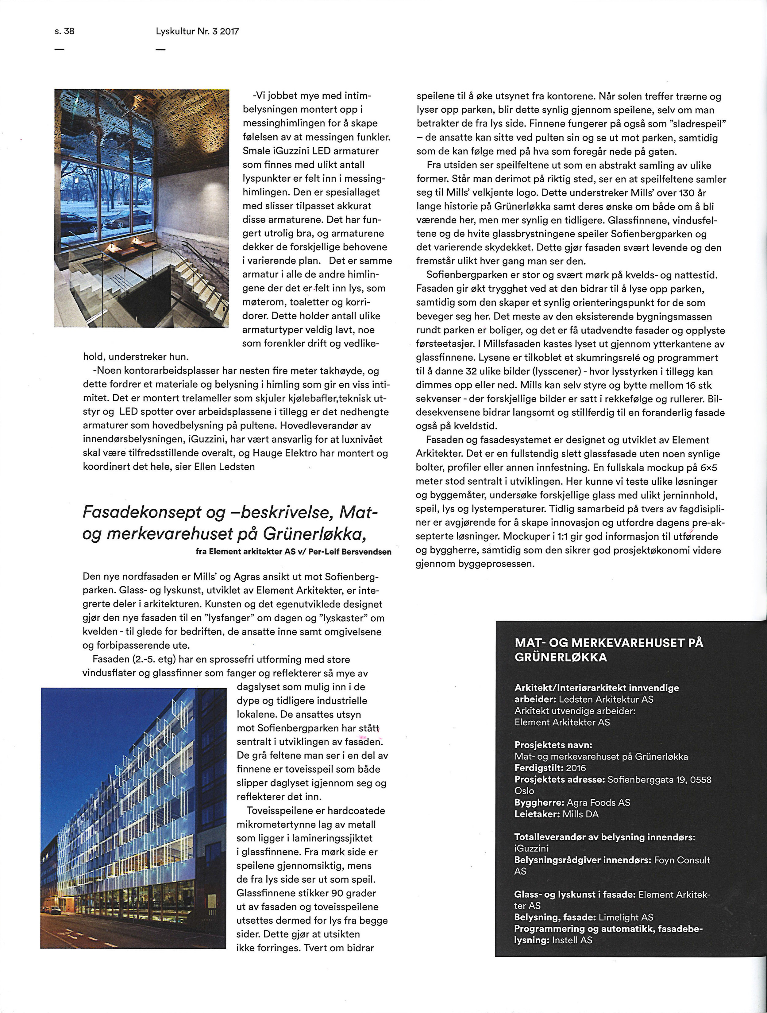 Lyskultur-Nr-3-2017-38.jpg