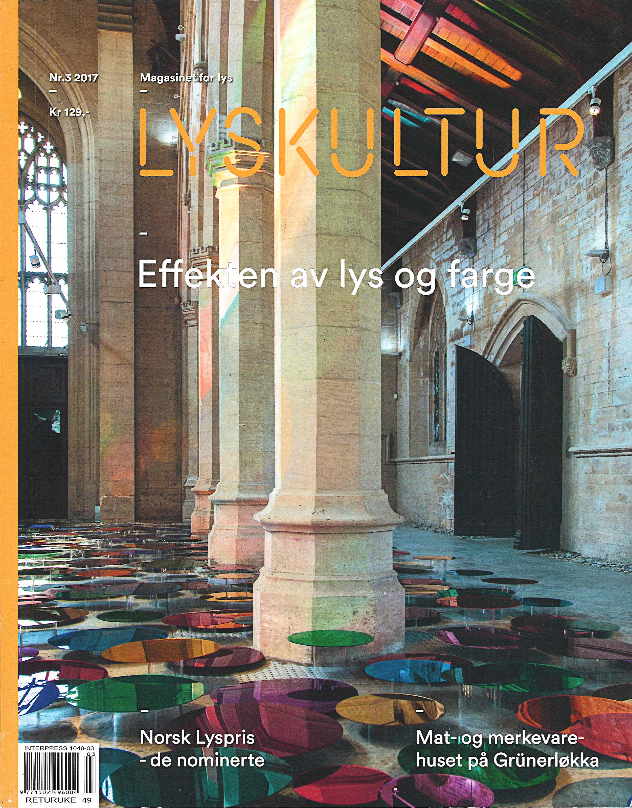 Lyskultur-Nr-3-2017-forside.jpg