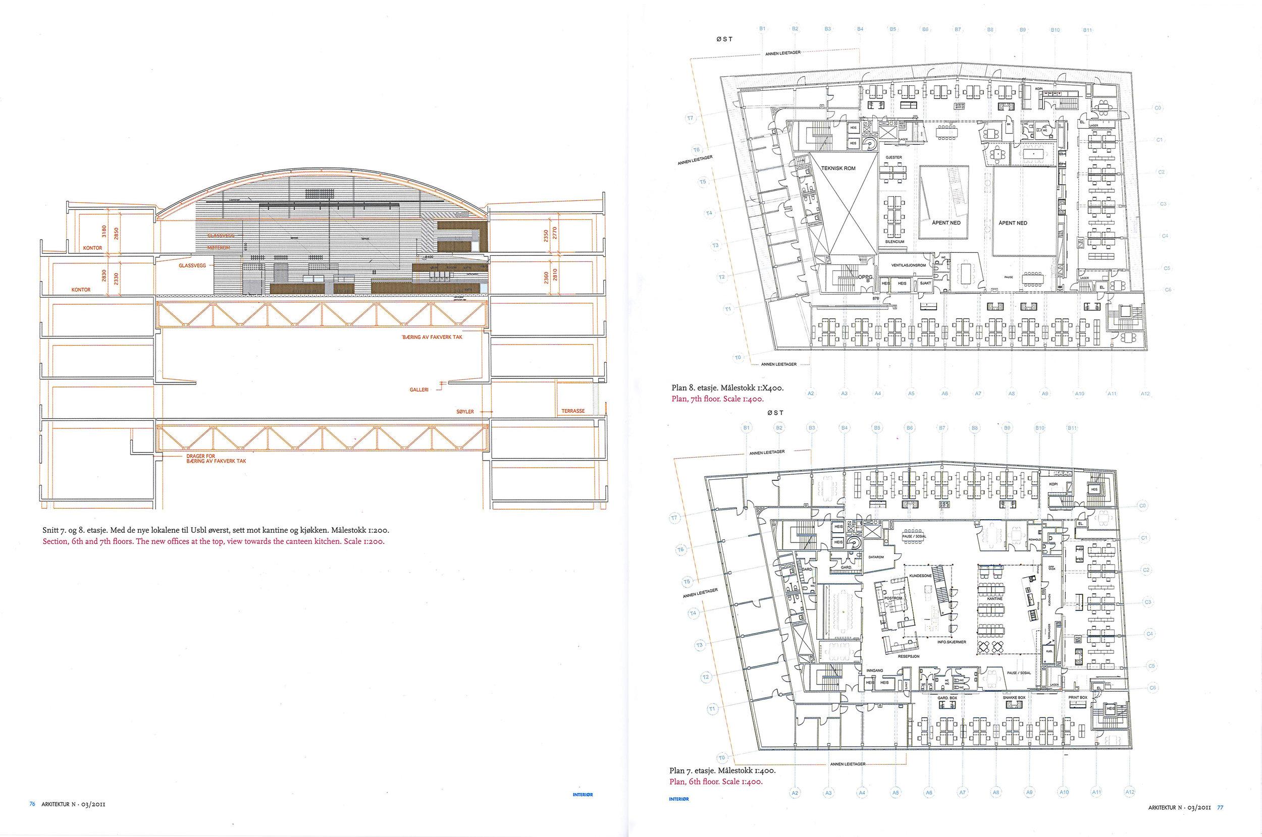 Arkitektur-N-Nr-3-2011-76.77.jpg