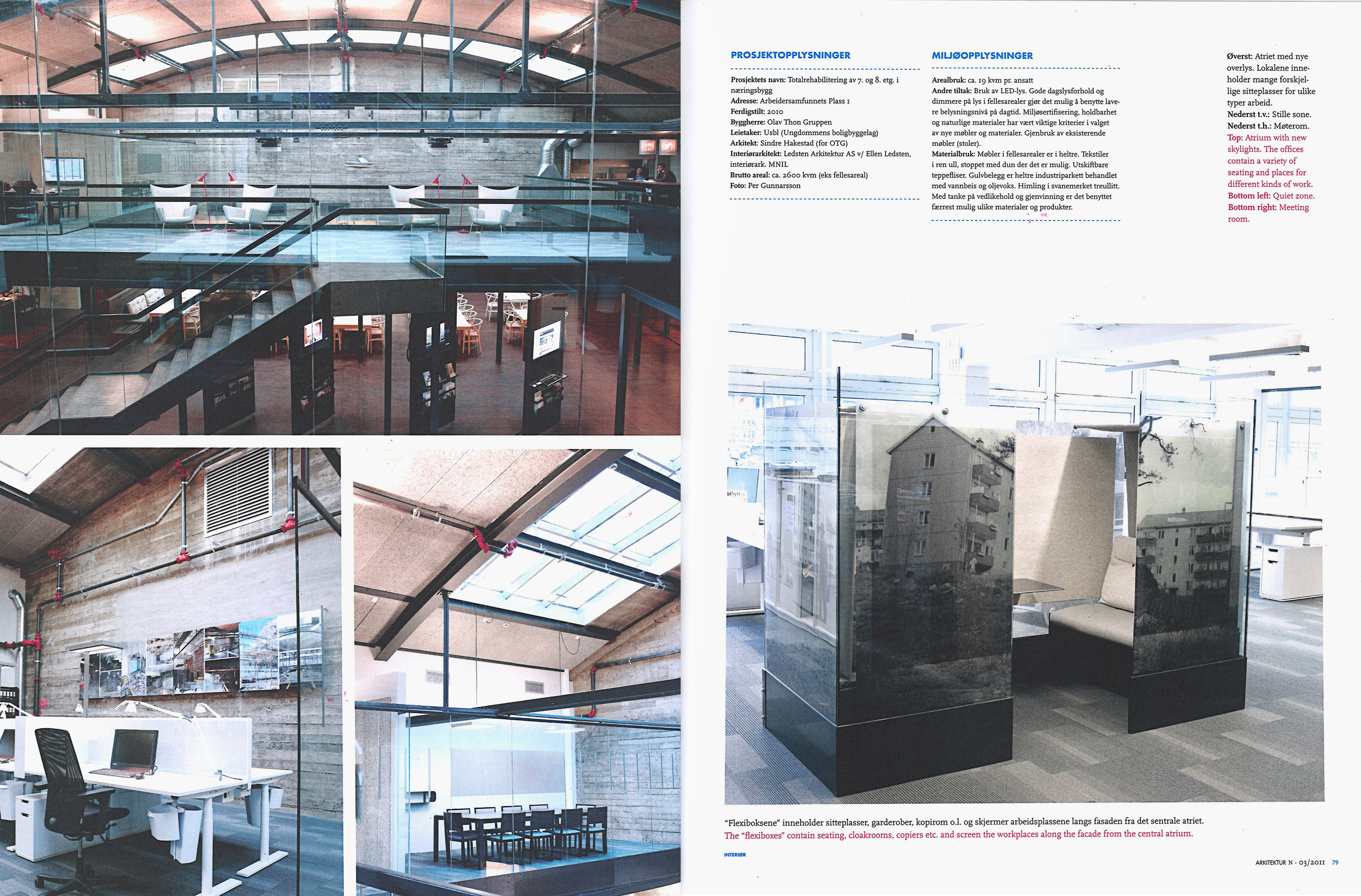 Arkitektur-N-Nr-3-2011-78.79.jpg
