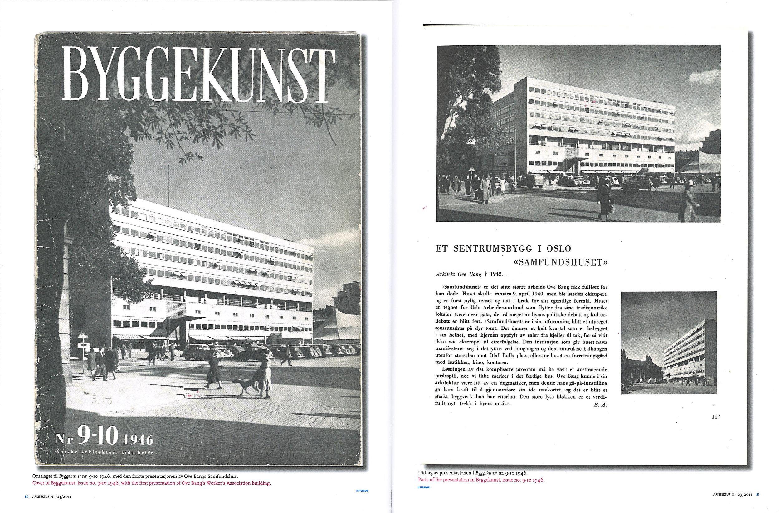 Arkitektur-N-Nr-3-2011-80.81.jpg