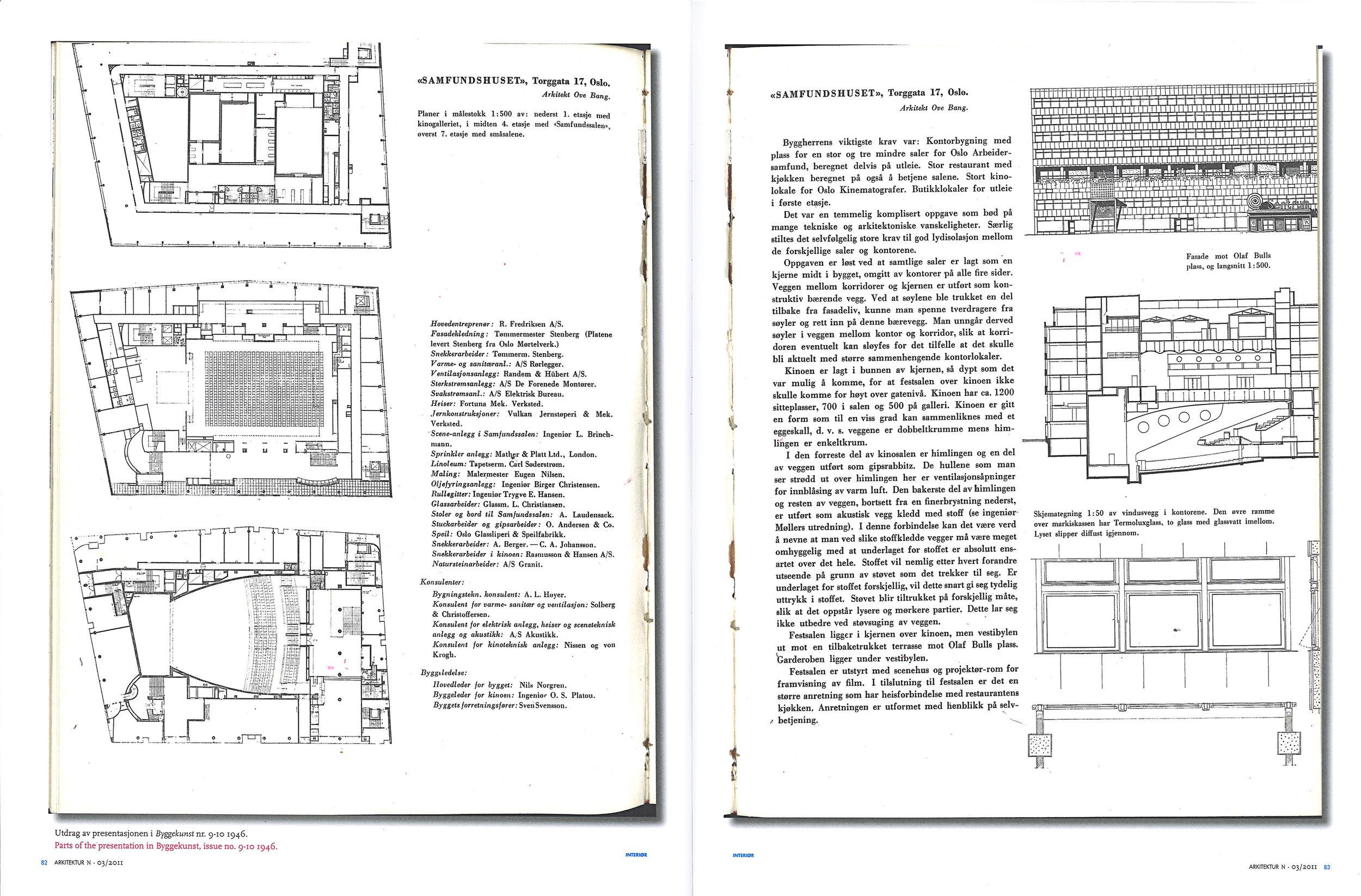 Arkitektur-N-Nr-3-2011-82.83.jpg