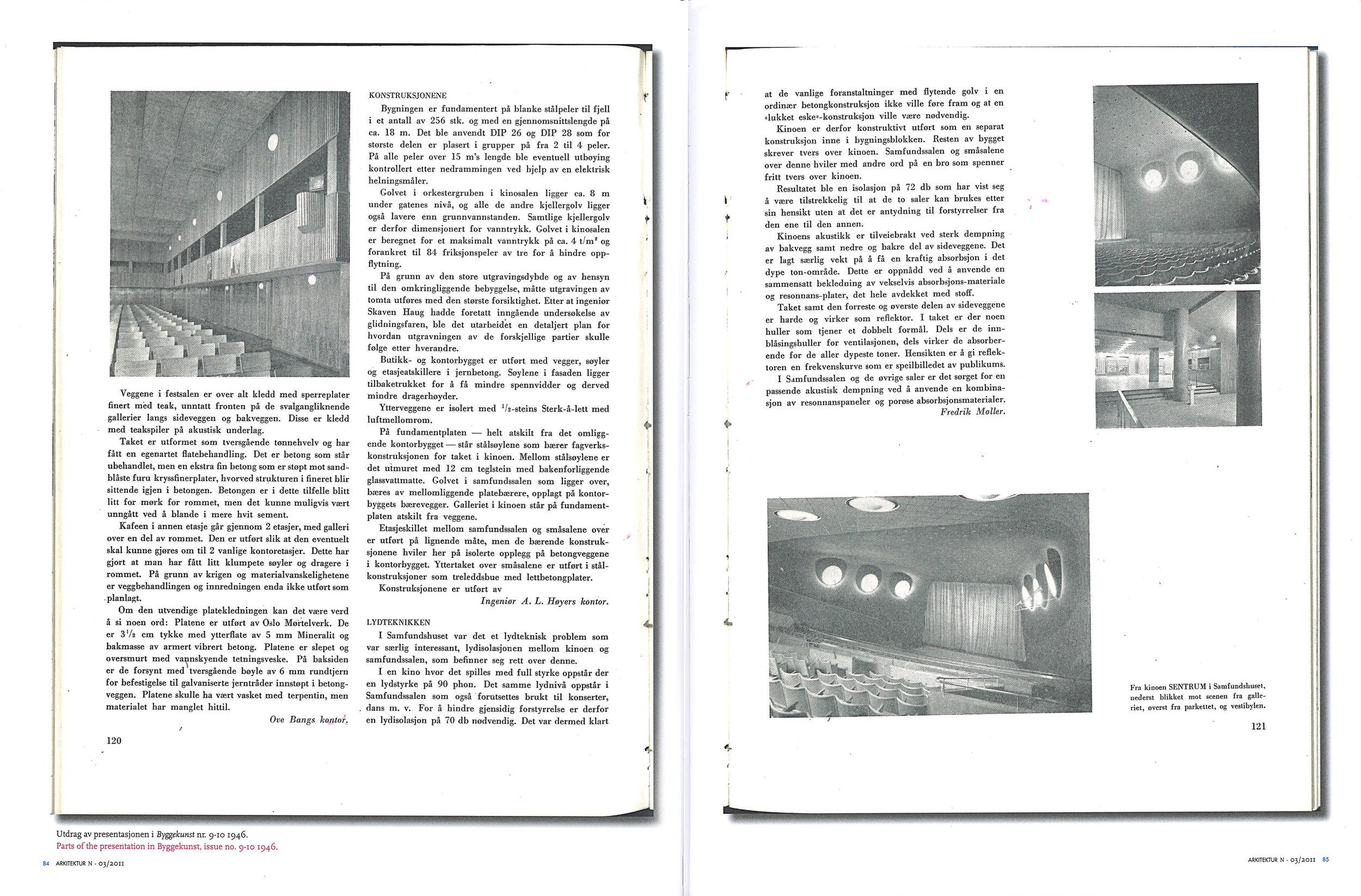 Arkitektur-N-Nr-3-2011-84.85.jpg
