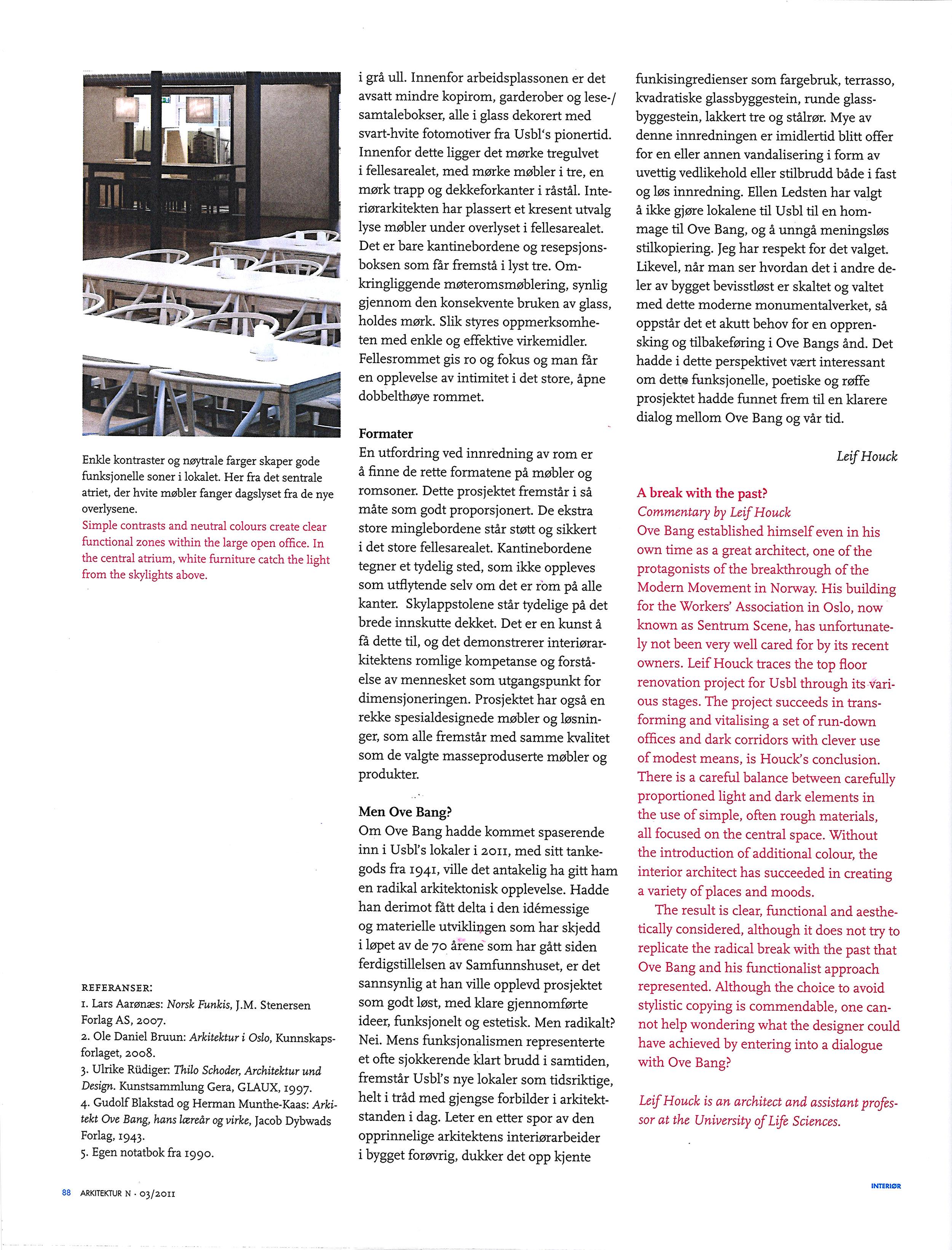 Arkitektur-N-Nr-3-2011-88.jpg