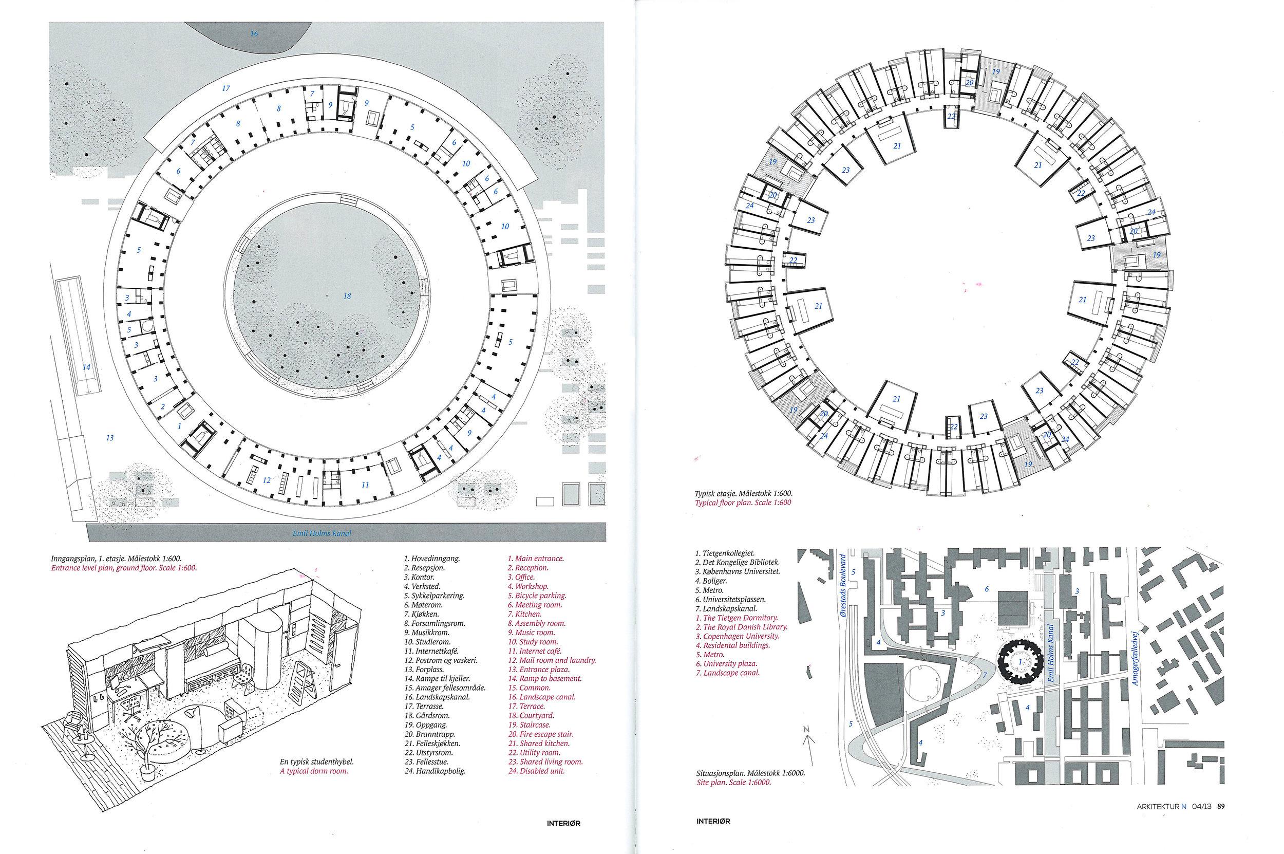 Arkitektur-N-Nr-4-2013-88.89.jpg
