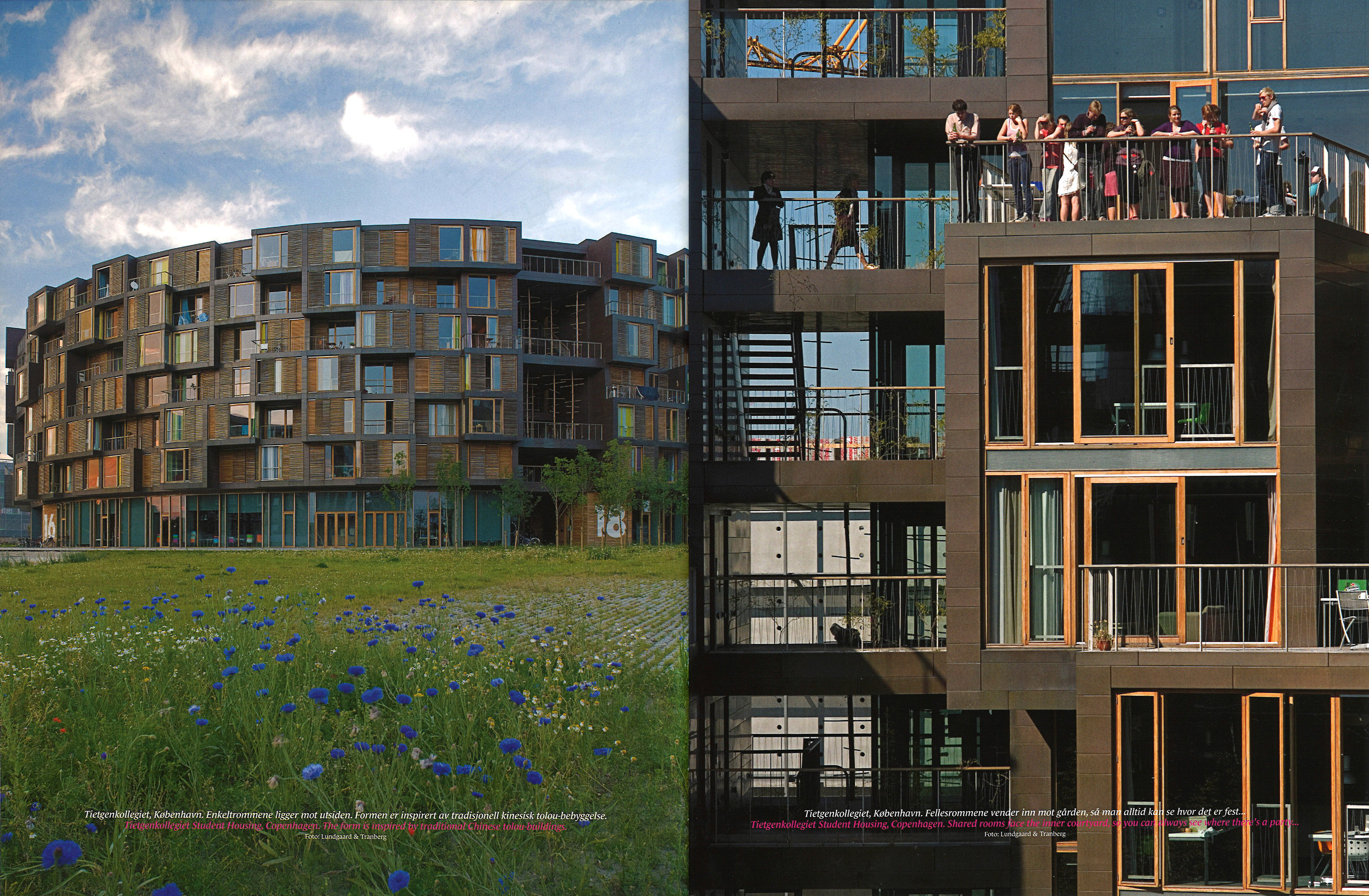 Arkitektur-N-Nr-4-2013-90.91.jpg